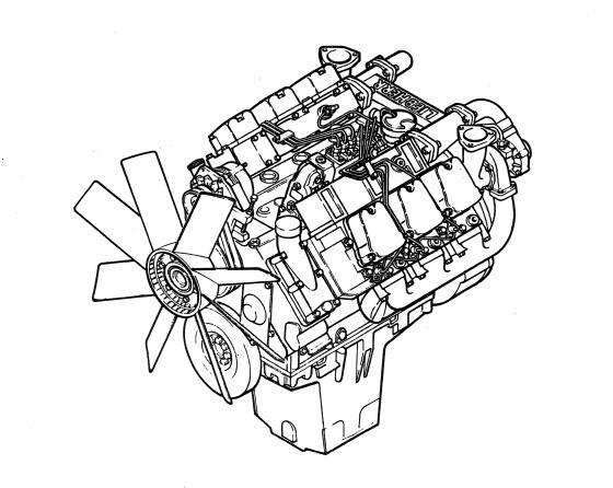 Jlg Fuel Filter