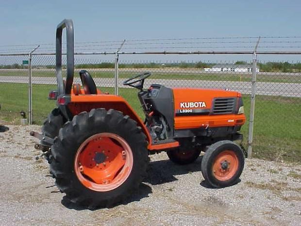 Kubota Tractor L2900 L3300 L3600 L4200 2WD 4WD Operato on m9000 kubota tractor wiring diagrams, l2900 kubota tractor wiring diagrams, b6100 kubota tractor wiring diagrams,