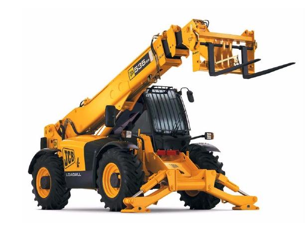 jcb 540 170 550 140 540 140 550 170 535 125 hi viz rh sellfy com jcb 550-140 service manual jcb 550 operator's manual