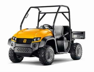 JCB Workmax 800D UTV Service Repair Workshop Manual DOWNLOAD