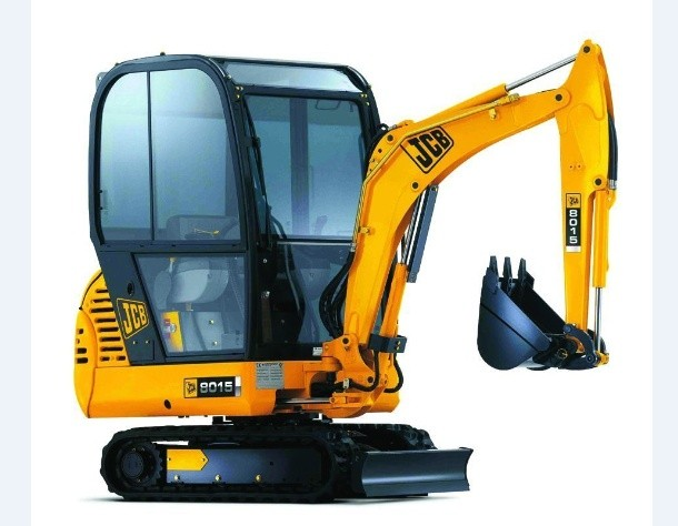 JCB 8013, 8015, 8017, 8018, 801 Gravemaster Mini Excavator Service Repair Workshop Manual DOWNLOAD