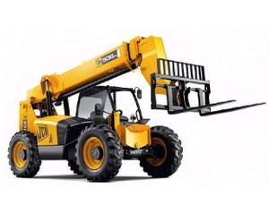 JCB 506-36, 507-42, 509-42, 510-56, 512-56 Telescopic Handler Service Repair Manual DOWNLOAD