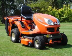 kubota rotary mower rck54 23bx eu service repair manual