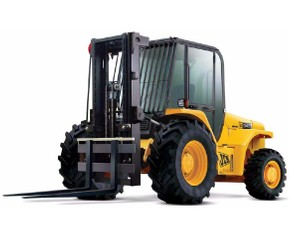 JCB 926, 930, 940 Rough Terrain Fork Lift (RTFL) Service Repair Workshop Manual DOWNLOAD