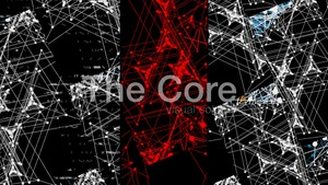 MESH2 - visual bundle Vol 67 by The Core.