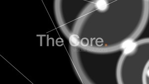00031-DYNAMIC-NODES_WHITE-2-HD_60fps_The-Core