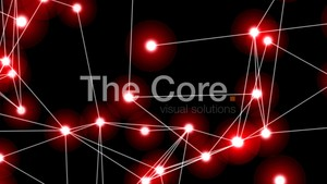 00012-DYNAMIC-NODES_RED-1_HD_60fps_The-Core