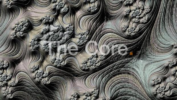 0972-MANDEL3-Visual-Bundle-Vol-77 by The Core.