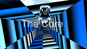 00616-SPACEMAN-FullHD BUNDLE VOL 49 by The Core.