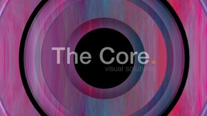 0924-RINGS-001-FREEBIE-720p-by The Core