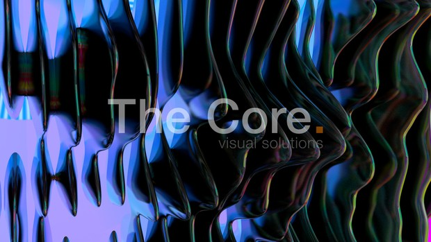 OILWAVE-01-FREEBIE 30fps 720p by The Core.