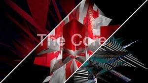 SYMMETRIC Visual bundle Vol 70 by The Core