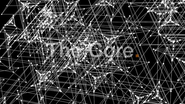 0804-MESH visual bundle Vol 64 by The Core.