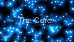 00024-DYNAMIC-NODES_BLUE-6-HD_60fps_The-Core