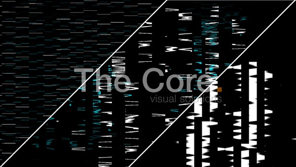 0860-DISTORTION1-VISUAL BUNDLE VOL 68 BY THE CORE.