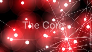 00015-DYNAMIC-NODES_RED-3-HD_60fps_The-Core