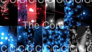 00033-DYNAMIC CONNECTIONS BUNDLE_by-The-Core