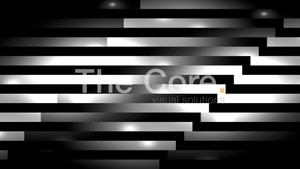 0816-LINEAR-FADE-BW-01 60fps FullHD by The Core