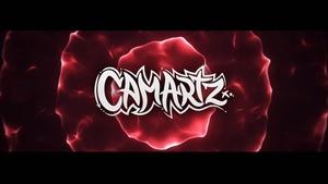 CamArtz Shockwave Pack v2 Buy Now !! $1.75 (bonus particles inclued )