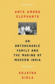 Discussion Guide: Ants Among Elephants