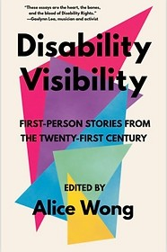 Discussion Guide: Disability Visibility