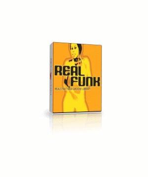 RealFunk.zip