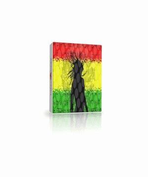 HDM Reggae Masters MIDI Groove Library