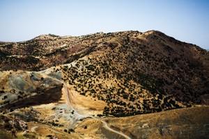 Sero Produktion - Kurdish Voice Rap Beat