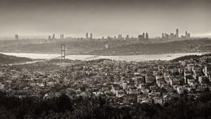 Sero Produktion -Turkish Violine (85BPM)