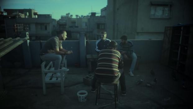 Turkish Trap Beat  / Turkish Trap Music ► MAHALLE ◄