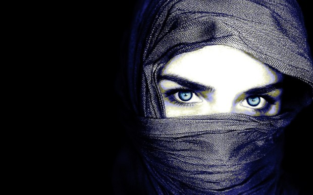Sero Produktion - Arabic Trap Beat -Yallah Habibi