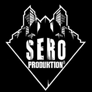 Sero Prod - Trap Beat