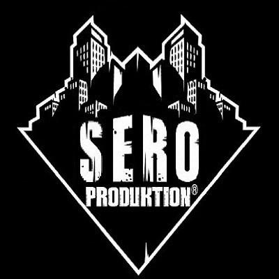 Sero Prod - Trap Beat