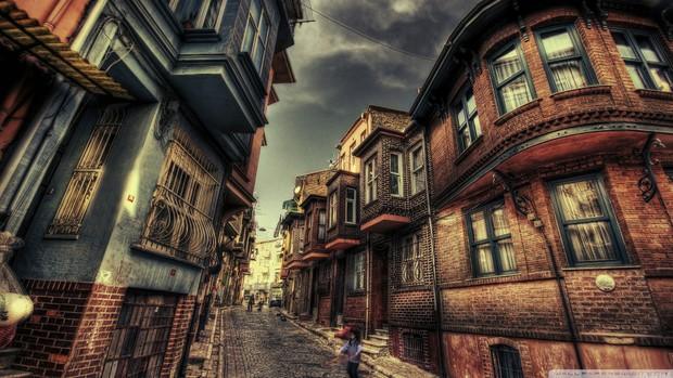 Turkish Rap Beat Instrumental ►Sifir Bir◄ Prod by Sero