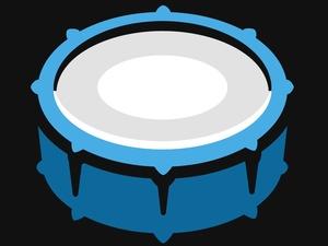 Getgood Drums - MIDI-tracks