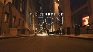 The Church of Leon