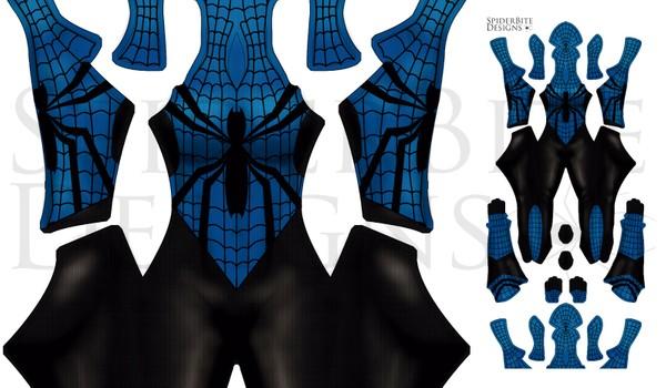 SpiderGirl April Parker