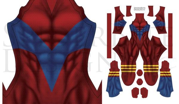 Superboy Kon