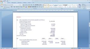 LP2 Comprehensive Practice Exam Part II