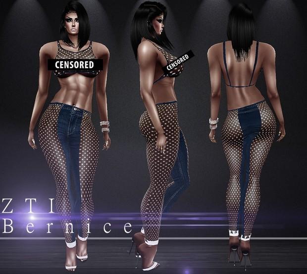 Bernice 113
