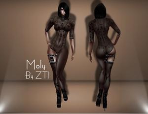 Moly 17
