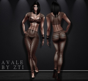 AVALE 37