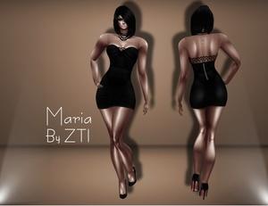 Maria 16