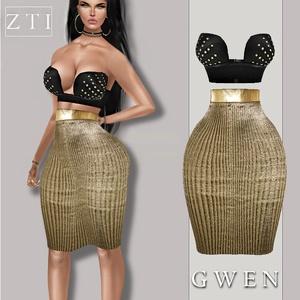 Gwen 339
