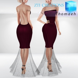 Thomaeh 279