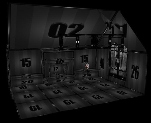 Small Room 10