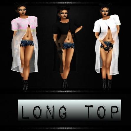 Long top