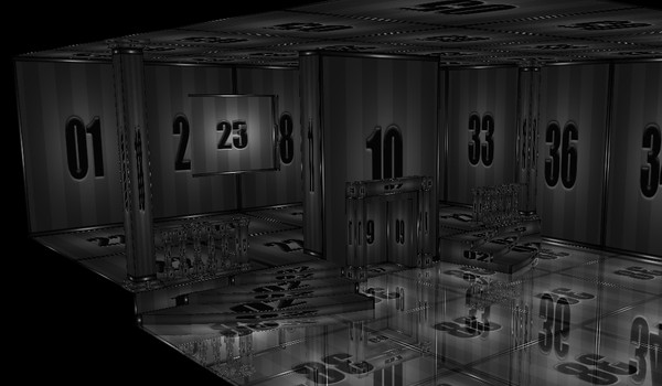 Xad Room 10