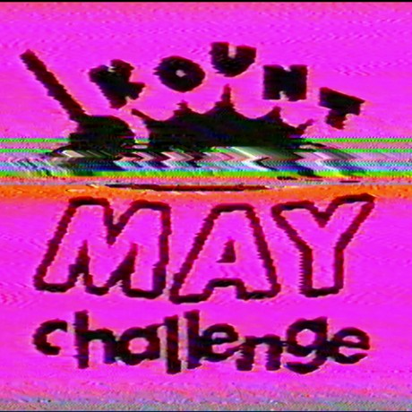 Kount Challenge May