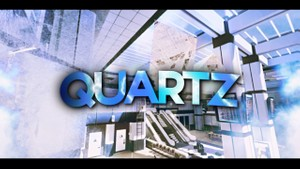 QUARTZ PROJECT FILE